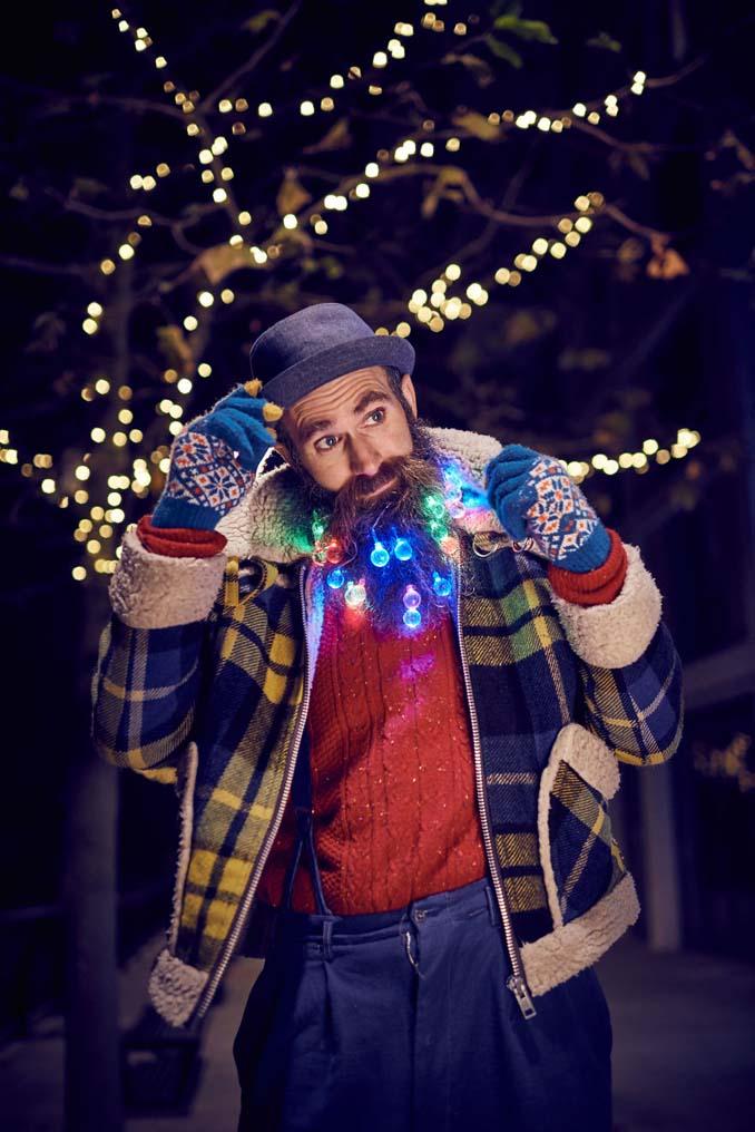 Χριστουγεννιάτικα φωτάκια για το μούσι (5)