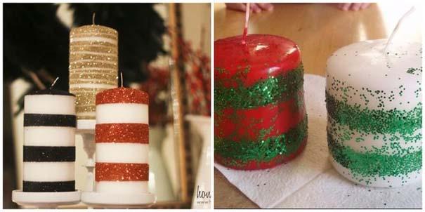 Χριστουγεννιάτικες δημιουργίες... σκέτη αποτυχία (5)