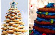 24 χριστουγεννιάτικες δημιουργίες... σκέτη αποτυχία!