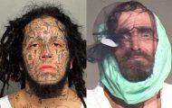 18 φωτογραφίες συλληφθέντων που σε κάνουν να απορείς...