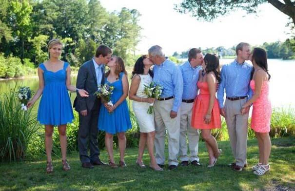 Αστείες φωτογραφίες γάμων #68 (3)