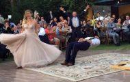 Αστείες φωτογραφίες γάμων #69 (1)