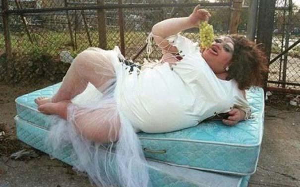 Αστείες φωτογραφίες γάμων #68 (6)