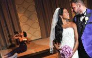 Αστείες φωτογραφίες γάμων #68 (1)