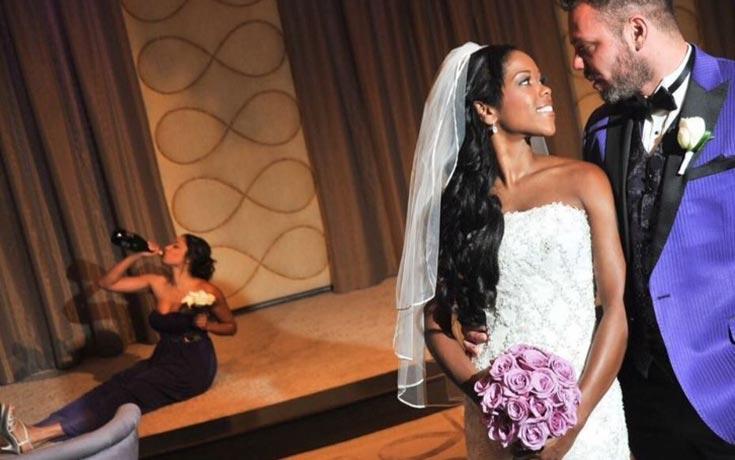 Αστείες φωτογραφίες γάμων #68 (9)