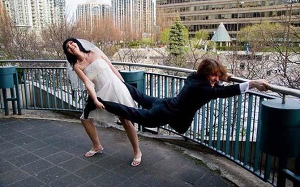 Αστείες φωτογραφίες γάμων #69 (8)