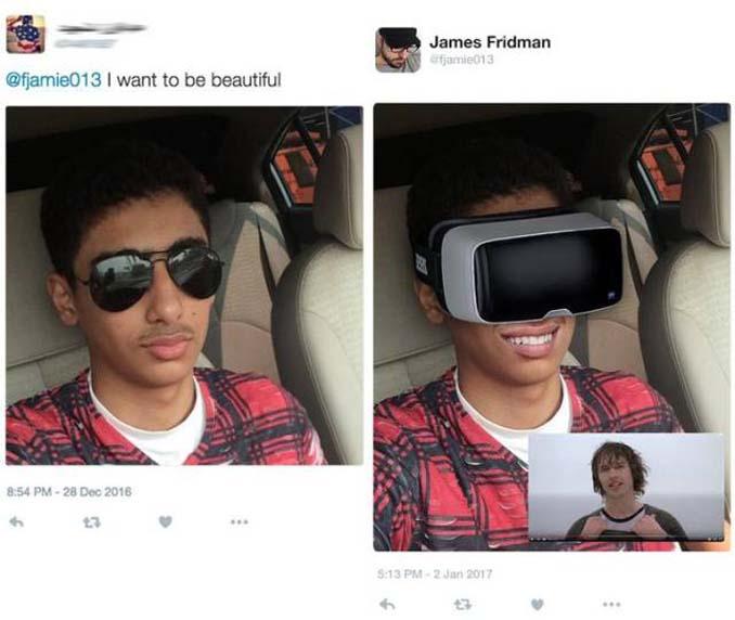 Αυτό συμβαίνει όταν ζητάς βοήθεια στο Photoshop από τον λάθος άνθρωπο #6 (18)