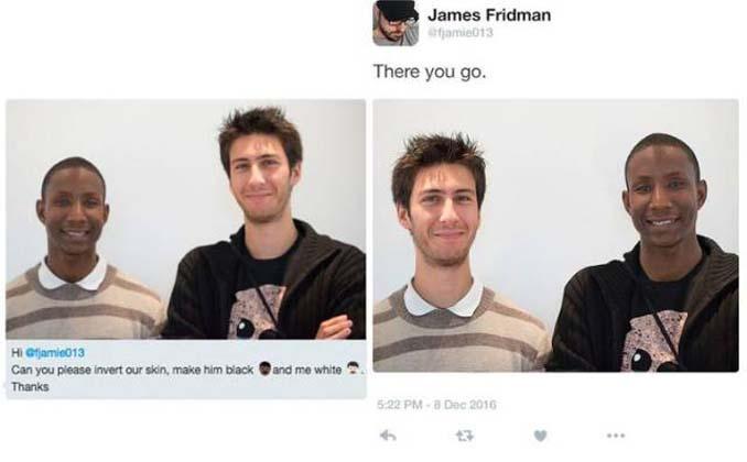 Αυτό συμβαίνει όταν ζητάς βοήθεια στο Photoshop από τον λάθος άνθρωπο #6 (6)