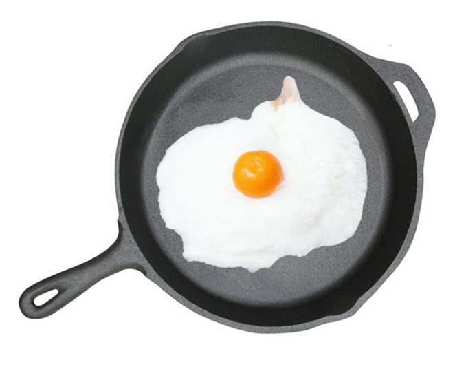 Το «αβγό» με την ύποπτη εμφάνιση που ξεκίνησε ένα Photoshop Battle (4)