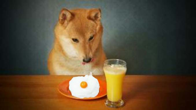 Το «αβγό» με την ύποπτη εμφάνιση που ξεκίνησε ένα Photoshop Battle (5)