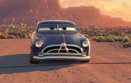 Τα easter eggs που συνδέουν όλες τις ταινίες της Pixar μεταξύ τους
