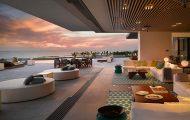 Αυτή η εκπληκτική παραθαλάσσια κατοικία μοιάζει βγαλμένη από όνειρο (17)