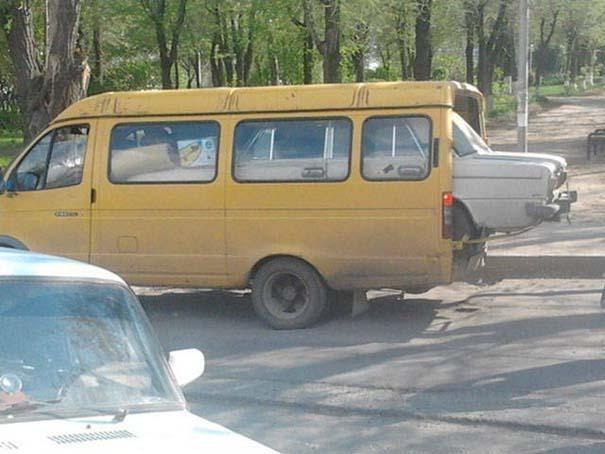 Εν τω μεταξύ, στη Ρωσία... #110 (1)