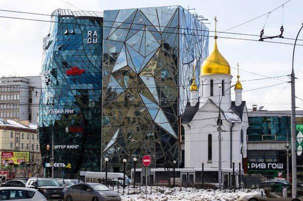 Εν τω μεταξύ, στη Ρωσία... #111 (9)