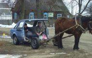 Εν τω μεταξύ, στη Ρωσία... #112 (1)