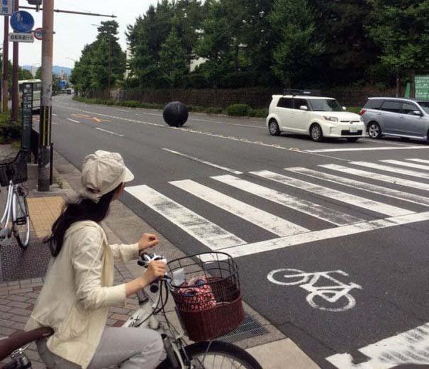 Εν τω μεταξύ, στην Ιαπωνία... #24 (8)