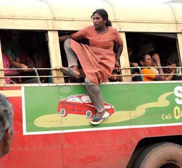 Εν τω μεταξύ, στην Ινδία... #19 (9)
