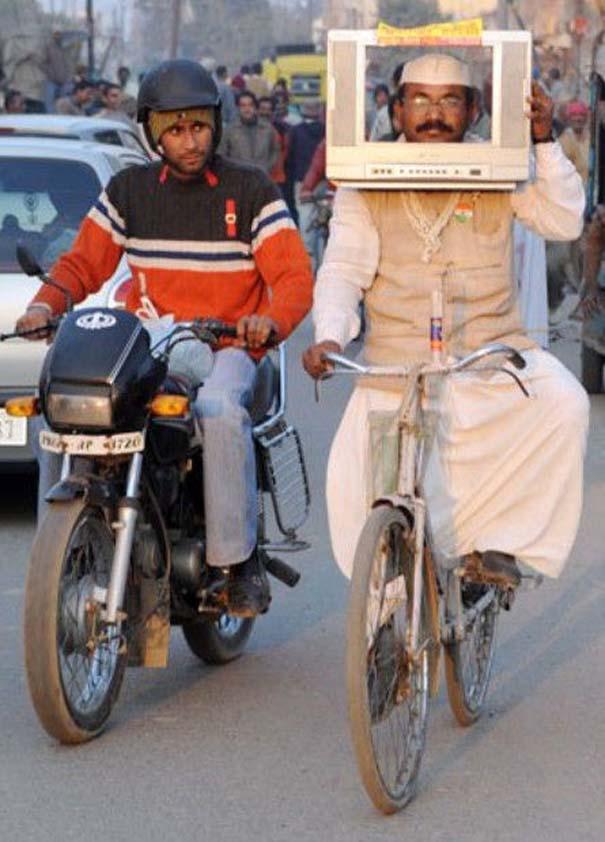 Εν τω μεταξύ, στην Ινδία... #20 (4)