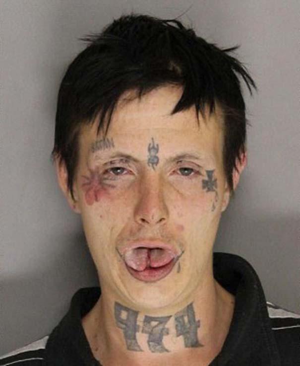 18 φωτογραφίες συλληφθέντων που σε κάνουν να απορείς (9)