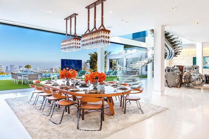 Αυτή είναι η πιο ακριβή κατοικία στις Ηνωμένες Πολιτείες (2)