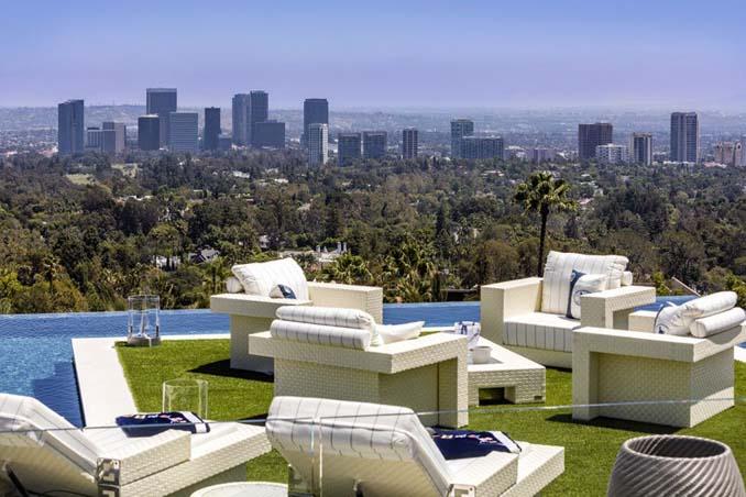 Αυτή είναι η πιο ακριβή κατοικία στις Ηνωμένες Πολιτείες (4)