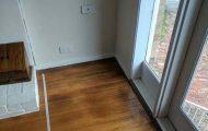 Κατασκευάζοντας ένα υπόγειο μυστικό δωμάτιο (1)