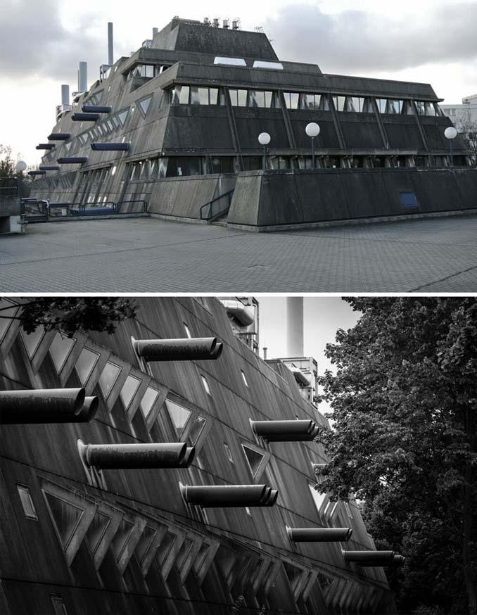 Κτίρια με όψη που τρομάζει (3)