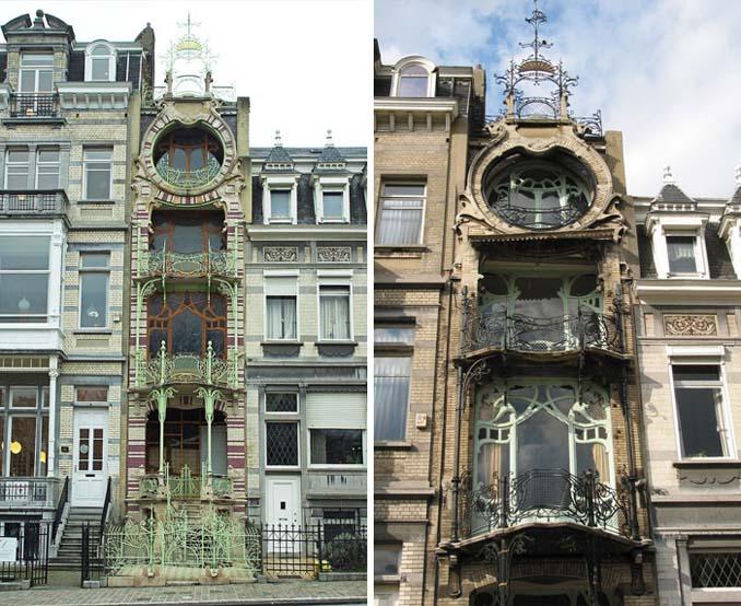 Κτίρια με όψη που τρομάζει (8)