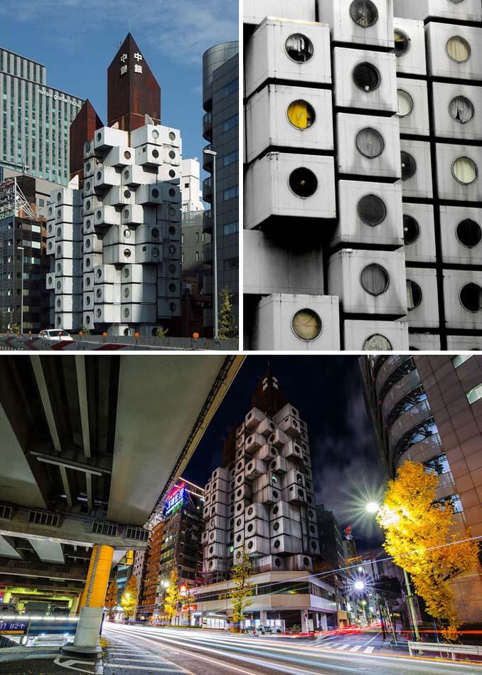 Κτίρια με όψη που τρομάζει (12)