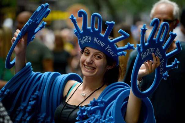 Τα παράξενα και αστεία των γιορτών σε 22 φωτογραφίες (19)