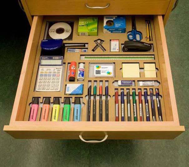 Παράξενα και πρωτότυπα gadgets #76 (11)