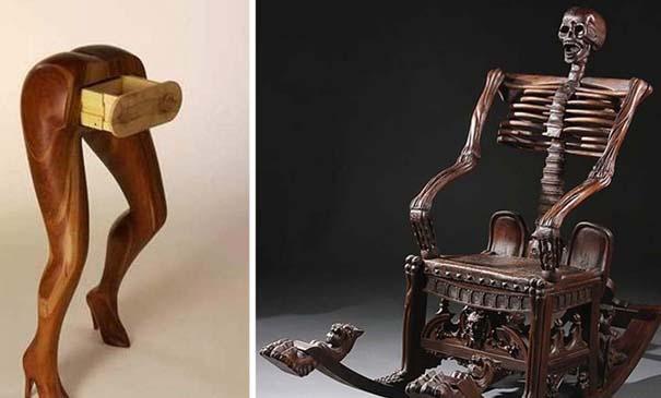 Παράξενα και πρωτότυπα gadgets #76 (2)