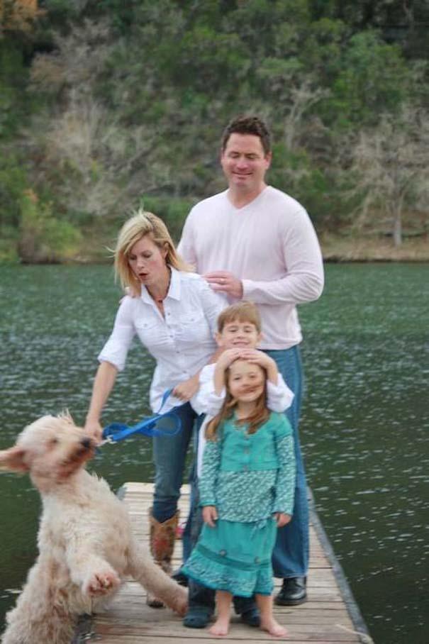 Παράξενες οικογενειακές φωτογραφίες #25 (5)