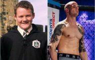 Δείτε πόσο άλλαξαν μερικοί από τους ηθοποιούς του Harry Potter (14)