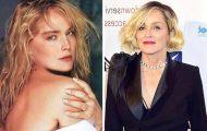 Ας δούμε πώς είναι σήμερα 15 κορυφαίες γυναίκες των 90s (8)