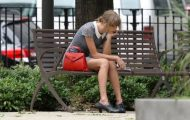 Η Taylor Swift έπεσε για μια ακόμη φορά στα χέρια Photoshop Trolls (18)