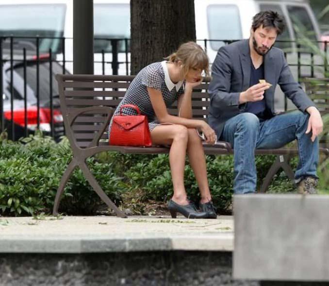 Η Taylor Swift έπεσε για μια ακόμη φορά στα χέρια Photoshop Trolls (3)