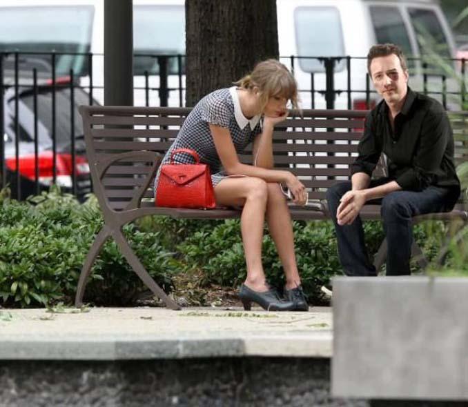 Η Taylor Swift έπεσε για μια ακόμη φορά στα χέρια Photoshop Trolls (7)