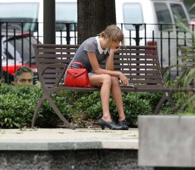 Η Taylor Swift έπεσε για μια ακόμη φορά στα χέρια Photoshop Trolls (9)