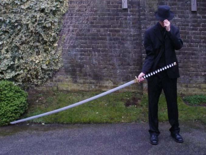 Τρομακτικοί μαφιόζοι από το Internet (6)