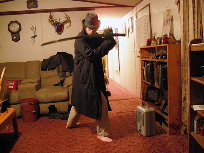 Τρομακτικοί μαφιόζοι από το Internet (10)