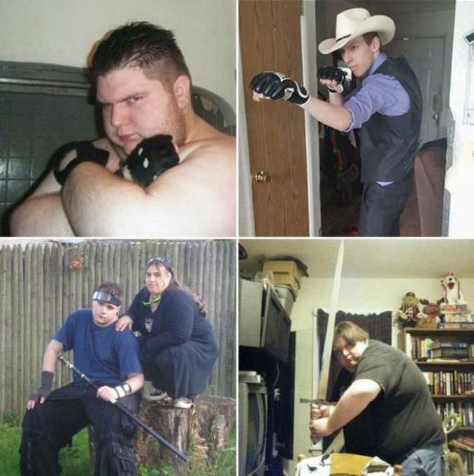 Τρομακτικοί μαφιόζοι από το Internet (11)