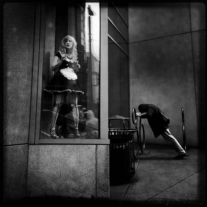 Mobile Photography Awards (14)