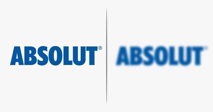 Αν τα λογότυπα διάσημων εταιρειών αντικατόπτριζαν την φύση των προϊόντων τους (13)