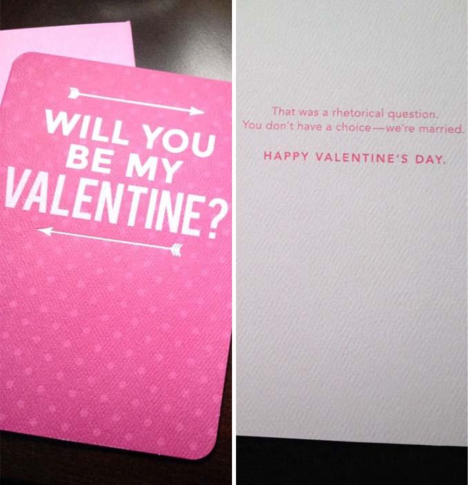 Δημιουργικές κάρτες Αγίου Βαλεντίνου για ζευγάρια με χιούμορ (4)