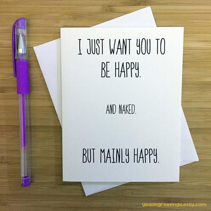 Δημιουργικές κάρτες Αγίου Βαλεντίνου για ζευγάρια με χιούμορ (6)