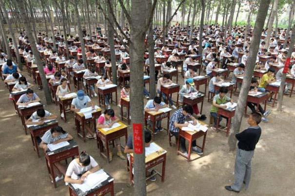 Εν τω μεταξύ, στην Κίνα... #10 (1)