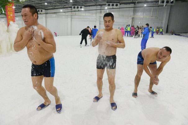 Εν τω μεταξύ, στην Κίνα... #10 (9)