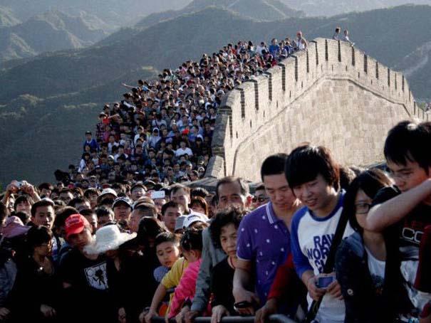 Εν τω μεταξύ, στην Κίνα... #10 (5)