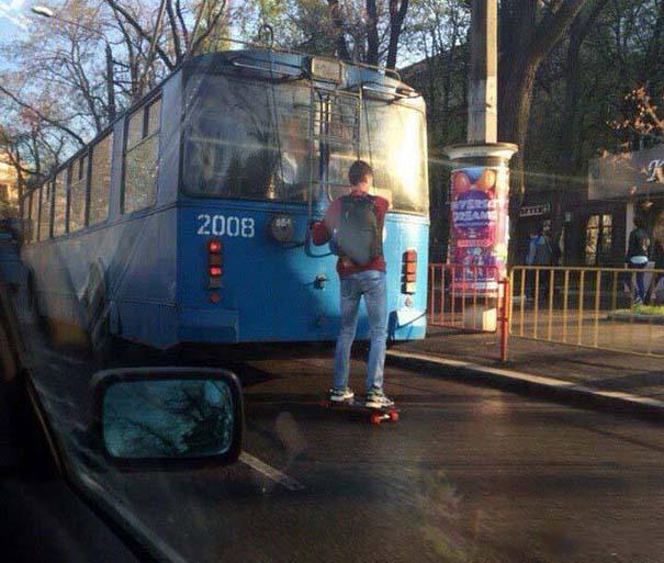 Εν τω μεταξύ, στη Ρωσία... #113 (12)